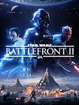 Star Wars Battlefront II - $45.94 AUD ($34.99 USD) @ GreenManGaming [PC Digital Code]