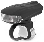 Machfally Smart Bike Light with Motion Sensor USB Rechargeable 360 Llm USD $10.86 (AUD $13.40) Delivered @ Zapals