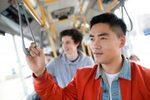 "[TAS] Free UTAS Student Travel during ""O-Week"" with Metro Tasmania (Launceston Only)"