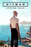 [XB1/PS4/PC] Hitman - Sapienza (Episode Two) (Spring Pack) - Free until 3rd April