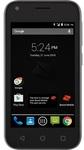 """ZTE Boost 4"""" Zume 5 Mobile Phone $29 @ Coles"""