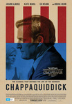 Free Preview Screenings of Chappaquiddick (New Tickets Released)