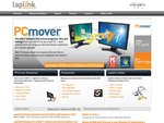 Laplink PCmover Software- 33% Discount until 9 January 2011