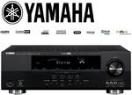 [Sold Out] Yamaha A/V Receiver RX-V465B SALE $349