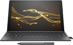 HP Spectre x2 12-c010tu (Touchscreen, Intel i7-7560U, 16GB Ram, 1TB M.2 SSD) $1349.25 Delivered @ HP Online Store