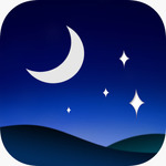 [iOS] $0: Star Rover - Stargazing Guide, Star Rover HD - Night Sky Map, Remote Mouse and Keyboard Pro (No IAP, No Ads) @ iTunes