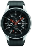 Samsung Galaxy Watch Bluetooth 46mm - Silver $429.99 Delivered (Grey Import) @ TechWarehouse via Catch
