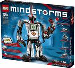 Lego Mindstorms EV3 31313 $350.24 + Shipping (Free with Prime)