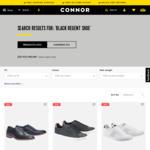 Regent/Herman/Therman/Seaford/Mazzy/Alfington/Ferris + More Shoes $29.99/Pair (C&C) @ Connor