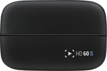 Elgato HD 60S Game Capture $209 (Was $279) + Shipping @ Mighty Ape