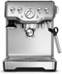 [WA] Breville BES840BSS The Infuser Espresso Machine $299 @ Retravision