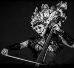 Unwoman Music Bundle on Groupees - US $2 (~AU $2.85) Minimum