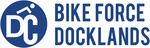 (VIC) Spend $1000 on Tacx Products and Get $50 off at Bike Force Docklands
