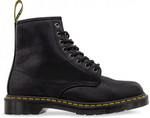 Dr. Martens 1460 8 EYE Black Carpathian Leather Boots (40% off) $149.99 Shipped @ HYPE DC
