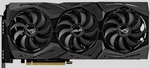 Win an ASUS ROG Strix GeForce RTX 2080 Ti Advanced Edition Graphics Card Worth $2,390 from KitGuru