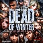 Dead of Winter: A Crossroads Game $45.95 + Delivery (Free with Prime) @ Amazon AU