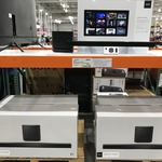 Bose SoundTouch ST300 Acoustimass w/Subwoofer $1259.99 @ Costco (Membership Required)