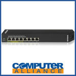 [eBay Plus] Netgear ProSAFE GbE Click Switch: 8-Port (4-PoE+) $152.15 / 16-Port $158.24 Delivered @ Computer Alliance eBay