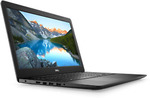 Dell Inspiron 15 3000 Laptop AMD Ryzen 2500U 8GB 256GB SSD WIN10 $679.20 Delivered @ Dell eBay AU