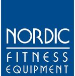 Multi-Grip Handle $19, Wooden Plyo Box $80, Sled $99, WA Pickup or + Delivery @ Nordic Fitness