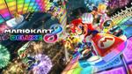 [Switch] Mario Kart 8 Deluxe $53.10 | Mario Tennis Aces $53.10 | Unravel 2 $19.99 + More @ Nintendo eShop