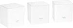 Tenda Nova MW3 Dual-Band AC1200 Mesh Wi-Fi System 3pk $99 Delivered @ Mwave