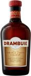 Malt Shovel Brewers 6x355ml $15, Drambuie Scotch 700ml $52, John Boston 6x330ml $12 @ Dan Murphy's (Membership Login Required)
