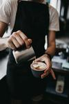 37% off Coffee Beans & Free Shipping with over 1kg Order @ Fox Coffee