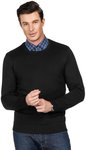 48-66% off Men's Sweater $9.67 US (~$14 AU), Cardigan $10 US (~$14 AU), Jacket $16 US, Shirt $9 US + Free Shipping @ Paul Jones