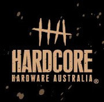 25% off All Stock @ Hardcore Hardware