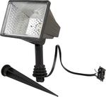 HPM Lilo LED Garden Spotlight $10 (Was $26.90) @ Bunnings