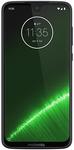 Motorola Moto G7 Plus 4GB/64GB Indigo $377.60 + Delivery (AU Stock) @ NanoByte Solutions