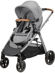 Maxi Cosi Zelia 4 Wheel Stroller $459.99 + Delivery @ Baby Kingdom (Price Match @ Baby Bunting)