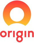 Scoopon Econnex Pay $5 to Compare to Origin Energy, Receive $15 Wish eGift Card, No Changing Required