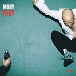 Moby Play Vinyl LP $1.99 + $5.95 Delivery @ Sanity