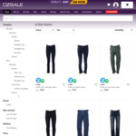 G-Star Men's & Women's Denim From $39 + Delivery @ OzSale
