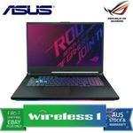 """ASUS ROG Strix Scar III GL531GV-ES004T 15.6"""" 144hz i7-9750H RTX 2060 $1954.15 + Delivery (Free with eBay Plus) @ Wireless1 eBay"""