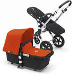 Baby Pram Bugaboo Cameleon 3 Base $867 Delivered @ Bugaboo Outlet