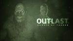 [Switch] Outlast: Bundle of Terror - $8.36 (Was $33.45), Outlast 2 - $9.98 (Was $39.95) @ Nintendo eShop