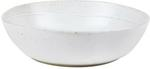 Over 50% off Gatherings Dinnerware $5 to $8 + Delivery (Free over $75 Spend) @ Robert Gordon Australia