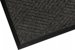 Heavy Duty Commercial Door Mat 1.2x1.8m $59 Free Shipping (Was $225) @ Matshop