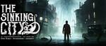 [PC] Steam/Epic - F1 2016 €4,20 (~$7.24 AUD)/Sinking City $29.99 US (~$47.81 AUD) - Gamesplanet