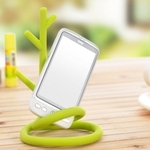 Fun Twistable Tree Branches for iPhone, HTC, keys etc...  $3.99 Free Shipping