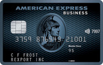 AmEx Business Explorer Credit Card Bonus 75000pts with $3000 Spend in 3mths (Annual Fee Free First Yr) @ AmEx
