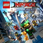 [PS4] Free - LEGO Ninjago Movie Video Game (was $89.95 AUD) - PlayStation Store AU and US