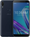 ASUS ZenFone Max Pro (M1) 4/64GB B28 $168.19 AUD Delivered @ Banggood