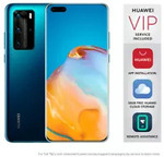 [eBay Plus] Huawei Mate 30 Pro $980 / P40 Pro $1247 Delivered @ Allphones eBay