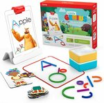 OSMO Starter Kits 20% off on Amazon AU (PB OW for Further 5% off)