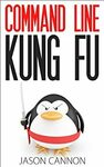 "[eBook] Free: ""Command Line Kung Fu"" (Bash Scripting Tricks, Linux Shell Programming Tips) $0 @ Amazon AU / US"