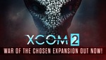 [PC] Steam - XCOM 2 - $11.99 (w HB Choice $10.19)(+$0.55 back in your HB account) - Humble Bundle